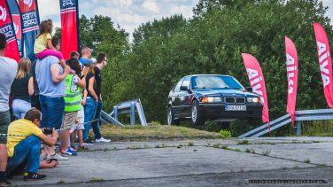 5-RUNDA_SAMOCHODOWE MISTRZOSTWA TYCHYOW_16-07-2017_TOR FCA POLAND_FOT_IRENEUSZ KAZMIERCZAK.