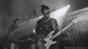 MROZU_TYCHY_01-07-2017_FOT_IRENEUSZ KAZMIERCZAK