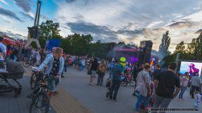 TYCHY_SWIETO MIASTA_01-07-2017_FOT_IRENEUSZ KAZMIERCZAK