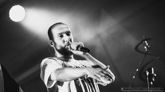 GRUBSON_TYCHY_01-07-2017_FOT_IRENEUSZ KAZMIERCZAK