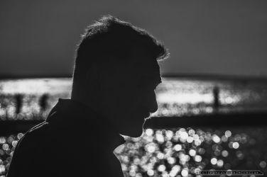 WEDKARZ_FISHERMAN_ANGLER_JASTARNIA_2017_Fot_Ireneusz KAZMIERCZAK
