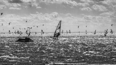 WINDSURFING_WLADYSLAWOWO_2017_FOT_IRENEUSZ KAZMIERCZAK