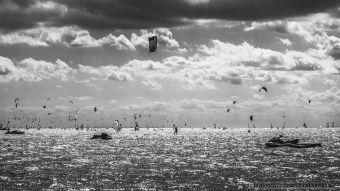 KITESURFING_WLADYSLAWOWO_2017_Fot_Ireneusz KAZMIERCZAK