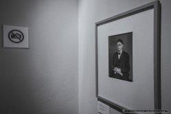 WERNISAZ_August SANDER. Portrety 1910-1954_Gliwice_27.10.17_Fot_Ireneusz KAZMIERCZAK.