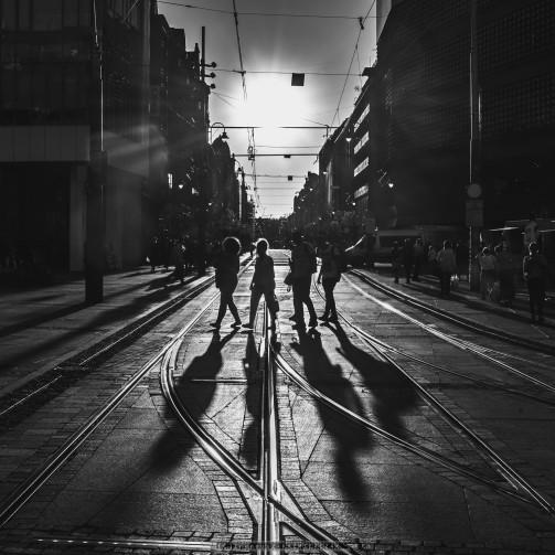 SUNNY_STREET_2017_Fot_Ireneusz KAZMIERCZAK