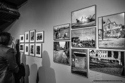 WERNISAZ_REPORTER_WOJCIECH PLEWINSKI_GLIWICE_26-01-2018_FOT_IRENEUSZ KAZMIERCZAK.