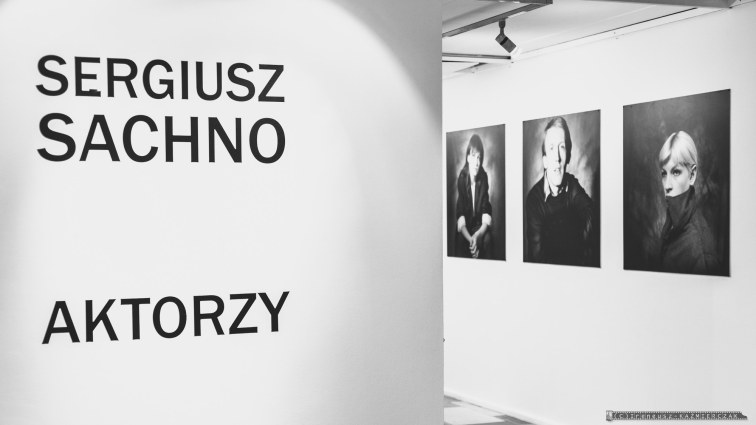 WERNISA¯_SERGIUSZ SACHNO_AKTORZY_GALERIA PUSTA_18-07-2018_fot_Ireneusz KAZMIERCZAK.