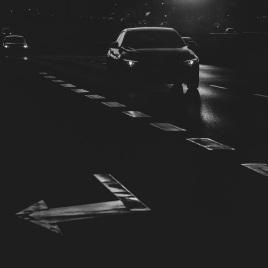 SIGN_BMW_STREET_HIGHWAY_FOTO_IRENEUSZ KAZMIERCZAK.