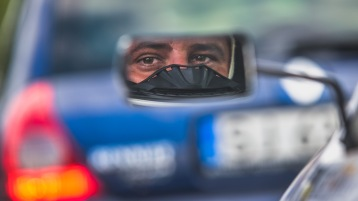 DRIVER_LOOK_MOTOSPORT_FOTO_IRENEUSZ KAZMIERCZAK.