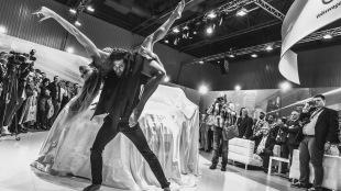 DANCE_EVENT_MOTO SHOEW_FOTO_IRENEUSZ KAZMIERCZAK