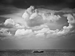 statek_chmury_morze_fot_ireneusz-kazmierczak.jpg