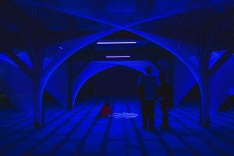 ART AND LIGHT_TYCHY_FOTO_IRENEUSZ KAZMIERCZAK.