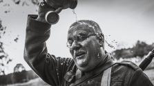 WOJSKO_ZOLNIERZ_REKONSTRUKCJA_FOTO_IRENEUSZ KAZMIERCZAK.