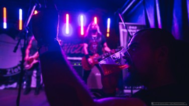 4 SZMERY_LESNICZOWKA_ROCK & ROLL CAFE_28-07-2018_FOT_IRENEUSZ KAZMIERCZAK