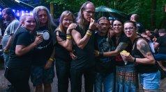 ZLOT FANOW_R.R._LESNICZOWKA_ROCK & ROLL CAFE_28-07-2018_FOT_IRENEUSZ KAZMIERCZAK