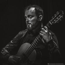 MARKO TOPCHII_Kwartet CAMERATA_XVII Slaska Jesien Gitarowa _2018_Fot_Ireneusz KAZMIERCZAK.