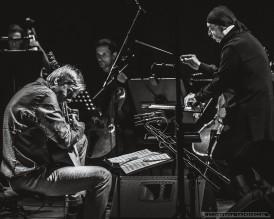 Koncert Inauguracyjny_MEDIATEKA XXI WIEKU_XVII Slaska Jesien Gitarowa w Tychach. 21.10.2018.