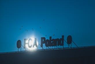 FCA Poland_Tychy_FOT_IRENEUSZ KAZMIERCZAK