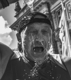 ZYCIOWKA_PROJEKT_2012-2018_FOT_IRENEUSZ KAMIERCZAK