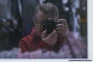 MADE IN OPAVA_MUZEM HISTORII KATOWIC_16-01-2019_FOT_IRENEUSZ KAZMIERCZAK. Made in Opava - obejmuje wybór prac obecnych studentów lub niedawnych absolwentów ITF-u z ca³ej Polski. S¹ to dzie³a znanych ju¿ i doœwiadczonych twórców, doktorantów instytutu np.: Rafa³a Milacha, Krzysztofa Go³ucha, Jana Brykczyñskiego, Mariusza Foreckiego, Arkadiusza Goli,Karola Grygoruka, Micha³a Luczaka, Rafa³a Siderskiego, Adama Pañczuka, Katarzyny Sagatowskiej, Magdy Sokalskiej, Krzysztofa Szewczyka, oraz autorów rozpoczynaj¹cych dopiero studia licencjackie.