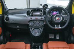 FIAT-500_FCA Poland_Tychy_FOT_IRENEUSZ KAZMIERCZAK