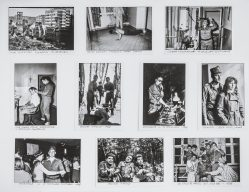 PROJEKT_2-KOMPANIA_ZGORZELEC_-40_1978_+40_FOT_IRENEUSZ KAMIERCZAK.