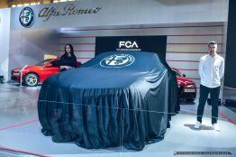 FCA_POZNAN-MOTOR-SHOW_PREMIERA_ALFA ROMEO_TONALE_28-03-2019_Fot_Ireneusz KAZMIERCZAK.