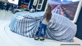 VOLKSWAGEN_POZNAN MOTOR SHOW_28-03-2019_FOT_IRENEUSZ KAZMIERCZAK