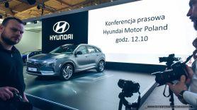 HYUNDAI_POZNAN MOTOR SHOW_28-03-2019_FOT_IRENEUSZ KAZMIERCZAK
