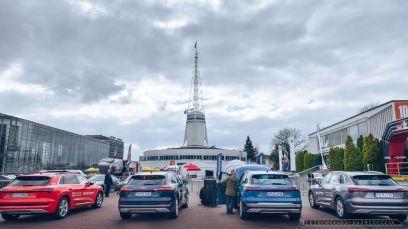 POZNAN MOTOR SHOW_28-03-2019_FOT_IRENEUSZ KAZMIERCZAK