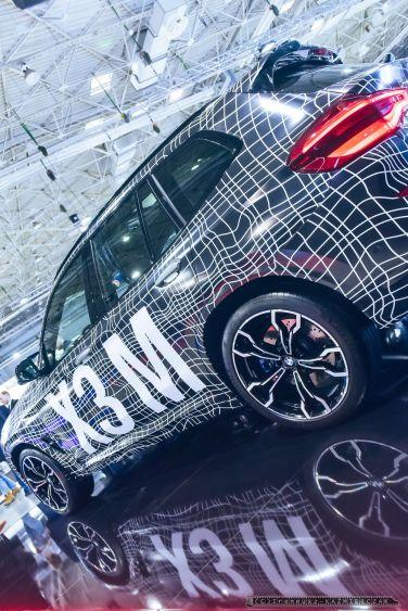 BMW_POZNAN MOTOR SHOW_28-03-2019_FOT_IRENEUSZ KAZMIERCZAK