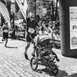 27.BIEG FIATA_BIELSKO-BIALA19-05-2019_FOT_IRENEUSZ KAZMIERCZAK.