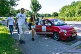 ZLOT_URODZINY FIATA 500_FCA Poland_Tychy_06-07-2019_FOT_IRENEUSZ KAZMIERCZAK.