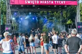 DNI TYSKIE_SWIETO MASTA TYCHY_30-06-2019_FOT_IRENEUSZ KAZMIERCZAK