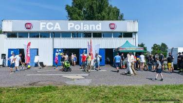 5.Runda-Samochodowych-Mistrzostw-Tychow_28-07-2019_FOT_IRENEUSZ KAZMIERCZAK