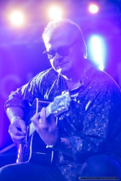 """V Festiwal ''KU PAMIECI'' oraz ZLOT FANOW Ryska.R._13-07-2019_FOT_IRENEUSZ KAZMIERCZAK. Pi¹ty Festiwal """"KU PAMIÊCI"""" oraz ZLOT FANÓW Ryœka.R., który odby³ siê 12-13 lipca 2019 r. w Leœniczówka Rock'n'Roll Cafe."""