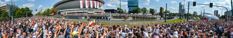 02_DEFILADA_WOJSKA POLSKIEGO_KATOWICE_15-08-2019_FOT_IRENEUSZ KAŹMIERCZAK.