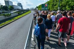 SWIETO_DEFILADA_WOJSKA POLSKIEGO_KATOWICE_15-08-2019_FOT_IRENEUSZ KAZMIERCZAK