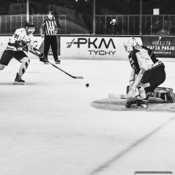 GKS Tychy vs LOTOS PKH Gdansk _3:1_Tychy_31-01-2020_FOT_IRENEUSZ KAZMIERCZAK