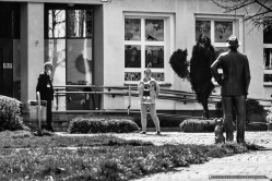 PANDEMIA_Coronavirus-Social-Distancing_Tychy_06.04_20.04.2020_FOT_IRENEUSZ KAZMIERCZAK.