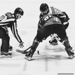 GKS Tychy vs KH Torun_5-0_Tychy_14-02-2020_FOT_IRENEUSZ KAZMIERCZAK