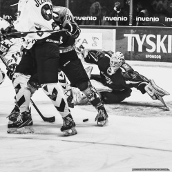 GKS Tychy vs KH Torun_4-2_Tychy_21-02-2020_FOT_IRENEUSZ KAZMIERCZAK