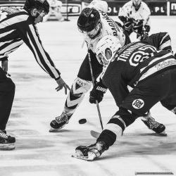 GKS Tychy vs Unia Oœwiêcim_1:0_Tychy_08-12-2019_FOT_IRENEUSZ KAZMIERCZAK
