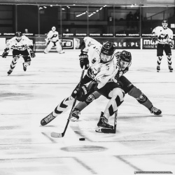 GKS Tychy vs GKS Katowice_2:1_Tychy_22-12-2019_FOT_IRENEUSZ KAZMIERCZAK